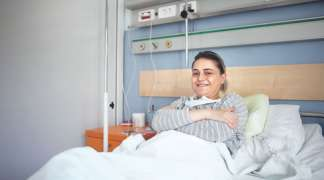 Vratio osmijeh neznancima: Mladić izgubio bitku za život, ali je spasio četiri!