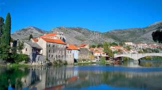 Holanđani zainteresovani za turističke destinacije u Srpskoj