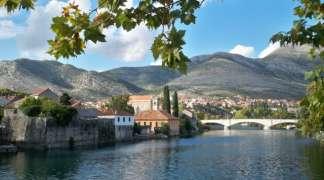 Građevinski bum na jugu Hercegovine - Trebinje u 2018. dobija 600 stanova