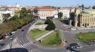 Hrvati najavljuju proteste zbog dolaska Vučića u Zagreb