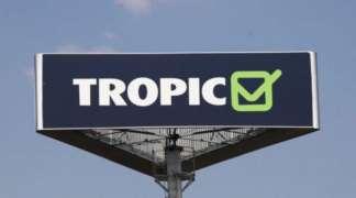 Lažna nagradna igra u ime Tropica kruži internetom!
