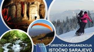 """Promocija ljetne turističke ponude na sajmu """"Beautiful Bosnia and Herzegovina"""""""