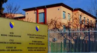 Pooštriti sankcije za sudije i tužioce i objelodaniti imovinu