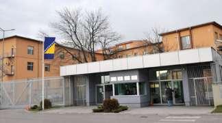 Podignuta optužnica protiv Slobodana Kneževića zbog ratnog zločina na području Prijedora