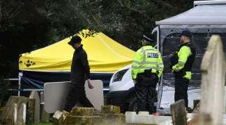 Britanac osuđen na doživotnu robiju zbog ubistva mladića iz BiH
