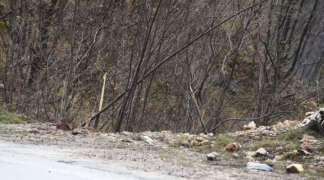 U stravičnoj saobraćajnoj nesreći poginule tri radnice OŠ ''Kovačići''!