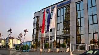 Zavod za udžbenike promoviše sedam knjiga na beogradskom sajmu