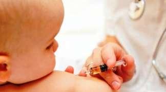 Lončar: Od ponedjeljka obavezna nova vakcina za djecu