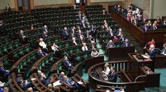 Varšava smanjuje plate političarima zbog nezadovoljstva javnosti