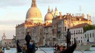56. Bijenale umjetnosti u Veneciji