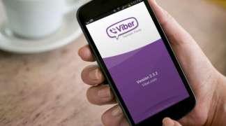 Viber ima novu uslugu