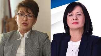 ''Bijeli hljeb'' pod ruku, pa za savjetnika u Vladu Republike Srpske