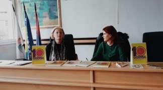Borba protiv nasilja nad ženama: Nijedna žena nije nevidljiva