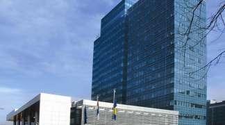 Srpska gubi presude po tužbama Savjeta ministara BiH