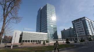 Počela trka za fotelje u Vladi Republike Srpske