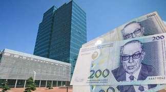 Vlada Srpske uplatila 2,5 miliona KM za izgradnju infrastrukture za EYOF 2019.
