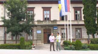 Stanovnici Vlasenice se žale na pritiske i ucjene lokalne vlasti