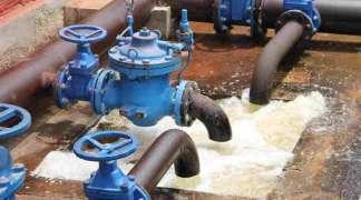 Potrebno 700 miliona KM da bi u BiH svi imali vodu
