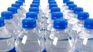 Republika Srpska dobija dvije fabrike vode