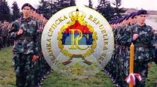 Koliko su borci važni političarima iz Republike Srpske?!