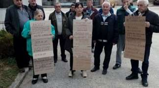Direktor gipsare ''Volari'' nezakonito otpušta ''neposlušne'' radnike
