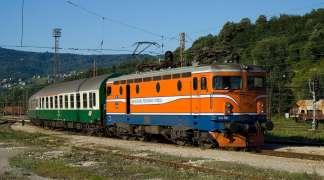''Željeznice RS'' radnicima duguju preko 19 miliona KM