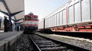 Uprava pod kojom su uništene ''Željeznice RS'' provodiće njeno restrukturiranje