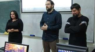 Vikimedijina Zajednica RS organizuje uređivačku radionicu ''Edu Viki''