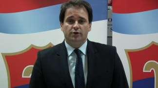Govedarica: Krećemo odlučno putem promjena u Srpskoj