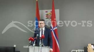 Probleme u Bolnici ''Srbijа'' riješiti sistemskim pristupom
