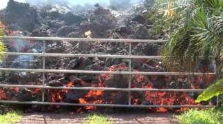 Havajima prijeti eksplozija vulkana, najgore tek dolazi (Video)
