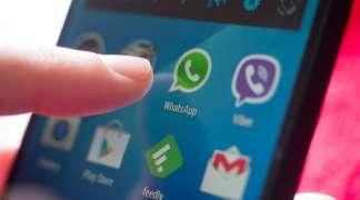 WhatsApp omogućio čitanje obrisanih poruka