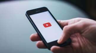 YouTube ilegalno prikuplja podatke o djeci