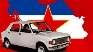 Zastava - automobili uz koje smo odrastali