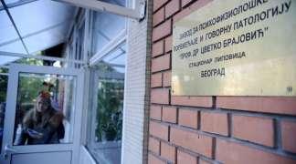 Medicinska sestra u Beogradu dobila otkaz zbog ''nepropisno isključenog televizora''