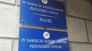 Raspisan javni poziv za šest programa zapošljavanja u Srpskoj