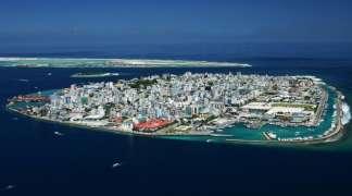 Rajska ostrva koja privlače sve više Evropljana