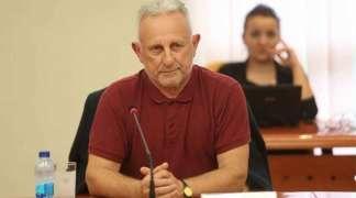 Lepir: U organizmu Davida Dragičevića nije bilo opojnih droga