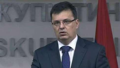 Zoran Tegeltija dao radnicima otpremnine za penziju, pa ih ponovo zaposlio