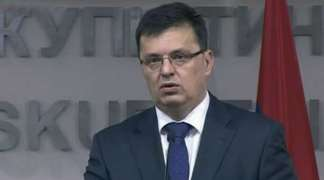 Tegeltija savjetuje Cvijanovićevu dok čeka fotelju u Savjetu ministara