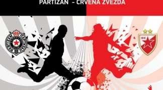 Derbi veterana Zvezde i Partizana večeras u ''Pekiju''